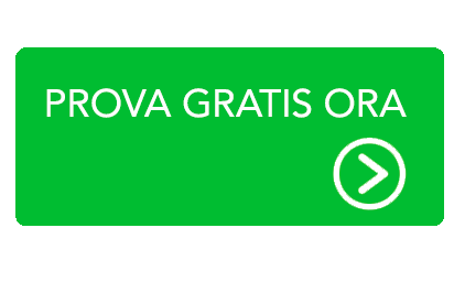prova gratis software