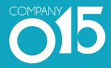company015