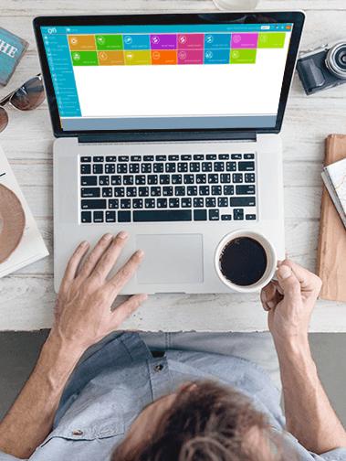 dimostrazione gratuita online software
