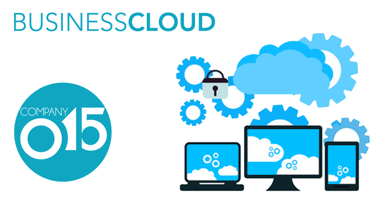 software gestionale cloud